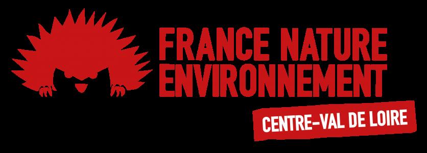 Formations - FNE Centre-Val de Loire